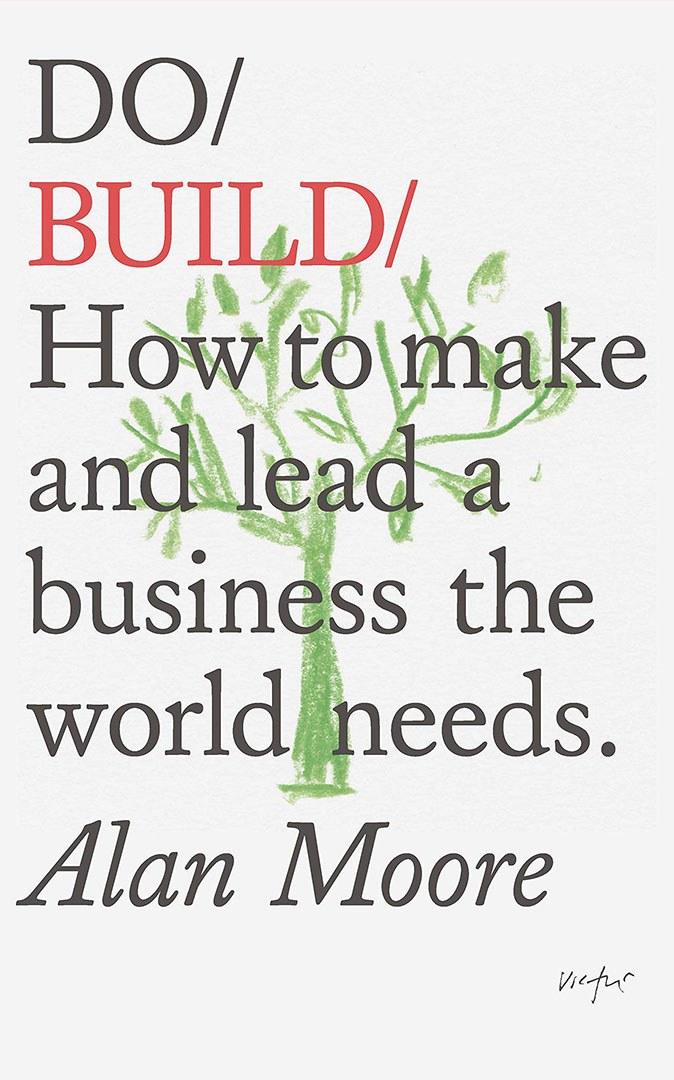 Do Build